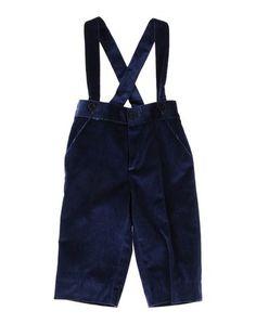 Повседневные брюки Colorichiari