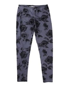 Повседневные брюки T Love