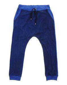 Повседневные брюки Fanfreluches