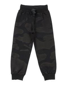 Повседневные брюки Hydrogen Sportswear