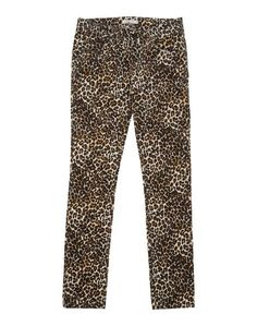 Повседневные брюки LIU •JO Junior