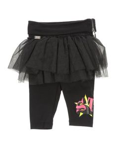 Повседневные брюки SO Twee BY Miss Grant