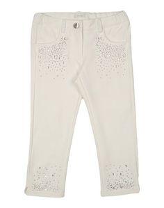 Повседневные брюки Microbe