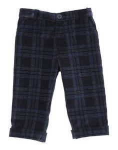 Повседневные брюки Baby Graziella