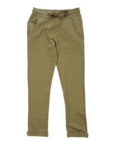 Повседневные брюки Grant GarÇon