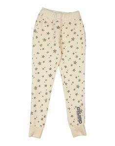Повседневные брюки Dimensione Danza Sisters