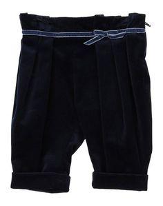 Повседневные брюки I Pinco Pallino I&S Cavalleri