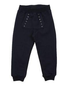 Повседневные брюки Everlast