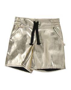 Повседневные шорты SO Twee BY Miss Grant