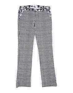 Повседневные брюки Versace Young