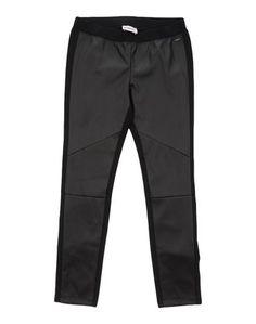 Повседневные брюки Pinko UP