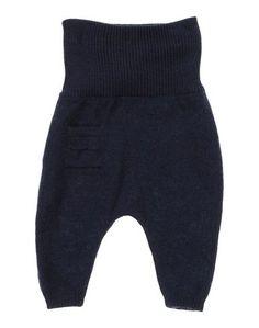Повседневные брюки Hucklebones