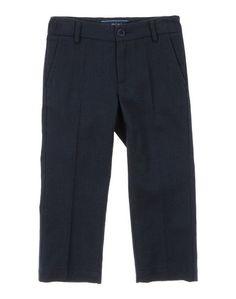 Повседневные брюки Simonetta Mini