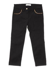 Повседневные брюки Alviero Martini 1A Classe