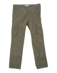 Повседневные брюки Olimpias