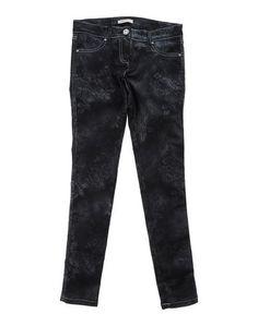 Повседневные брюки Laura Biagiotti Dolls