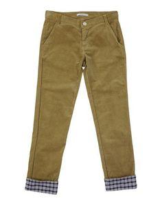 Повседневные брюки Toys Frankie Morello