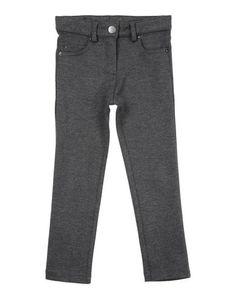 Повседневные брюки Lili Gaufrette