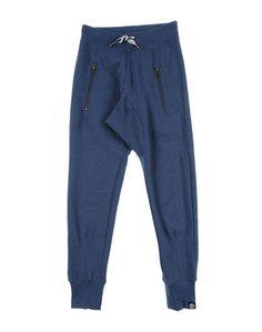 Повседневные брюки Molo