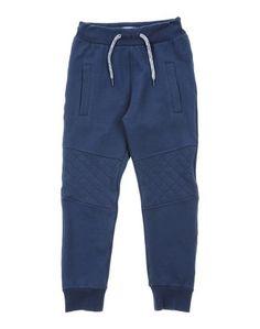 Повседневные брюки Name IT®