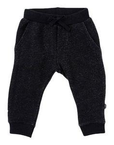 Повседневные брюки Imps&Elfs