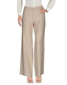 Повседневные брюки Weekend MAX Mara