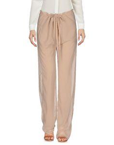 Повседневные брюки Gothainprimis