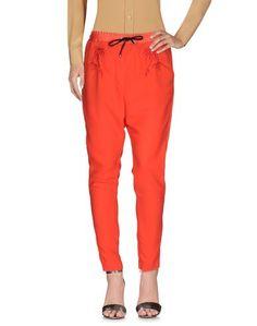 Повседневные брюки Costume Nemutso