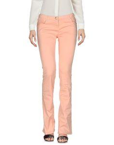 Повседневные брюки Paris Hilton