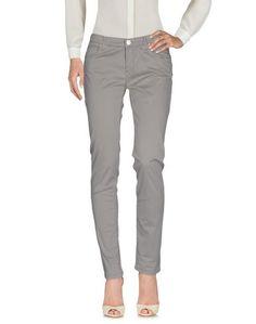 Повседневные брюки Oaks