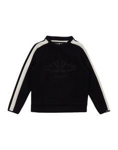 Толстовка Hydrogen Sportswear