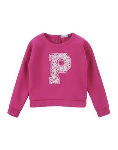 Толстовка Pinko UP