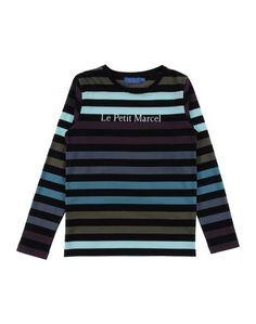 Футболка LE Petit Marcel