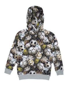 Футболка Molo