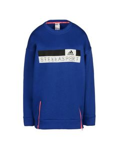 Толстовка Adidas Stella Sport