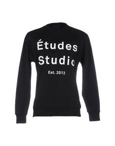 Толстовка Études Studio