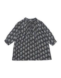 Pубашка Bonpoint