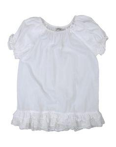 Блузка Olimpias