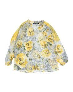 Блузка Miss Blumarine Jeans