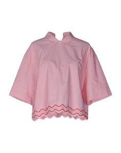 Блузка Sjyp