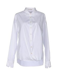 Pубашка LE Sarte Pettegole