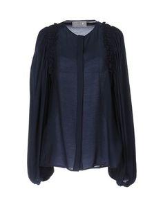 Pубашка +Mino