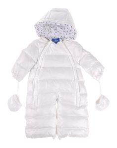 Лыжная одежда FAY Junior