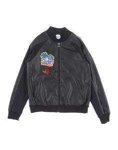 Куртка Parrot