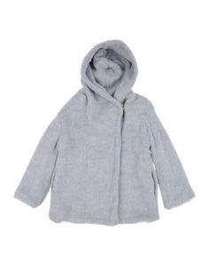 Куртка Dondup Dqueen