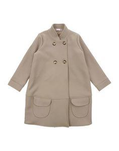 Пальто Miss Pois