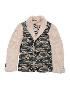 Куртка 26.7 Twentysixseven