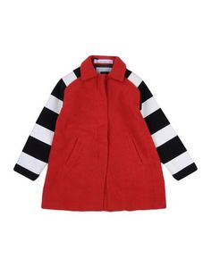 Легкое пальто Department 5