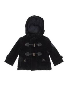 Куртка Roberto Cavalli Newborn