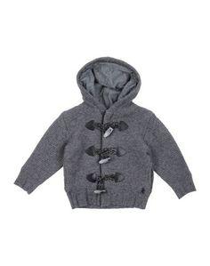 Куртка Grant GarÇon Baby